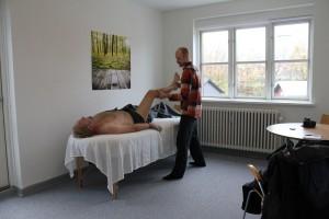 Body-sds behandling Næstved klinik rum 1, Simon _ lille